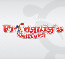 132_logos_franguigs