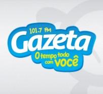 132_logos_gazeta
