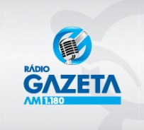 132_logos_gazeta_am