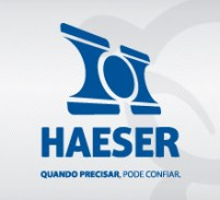 132_logos_haeser