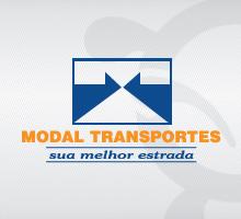 132_logos_modal