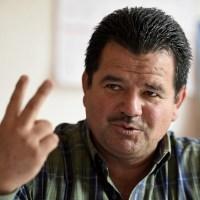 PGR iba por el encarcelamiento del alcalde de Cocula; un juez le otorgó la libertad