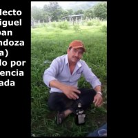 """Difunden video de """"pacto"""", entre alcalde electo de Guerrero y un grupo del narco"""