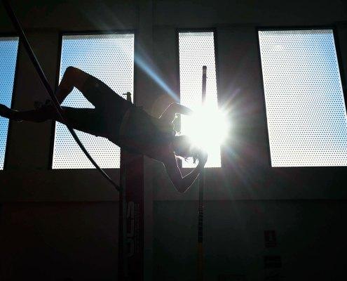 Atletismo - Photogenic Agencia Gráfica