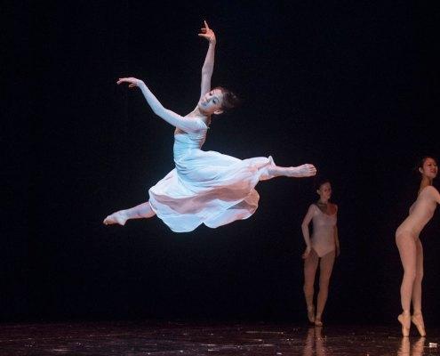 Ballet de Leipzig
