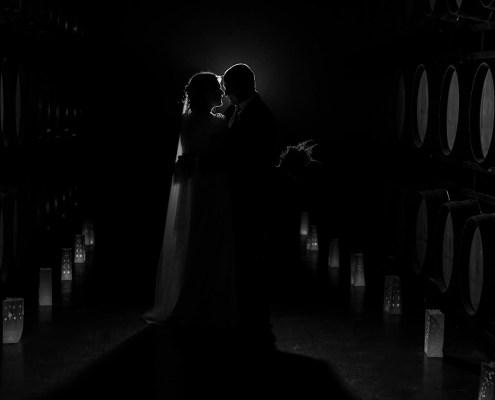 Fotos de boda de Ana y Manuel - Dehesa de los Canónigos - Photogenic Agencia Gráfica