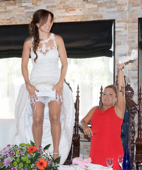 Fotos de boda de Sonia y Javier - Mesón Casa Pedro - Photogenic Agencia Gráfica