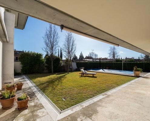 fotografía inmobiliaria - Photogenic Agencia Gráfica