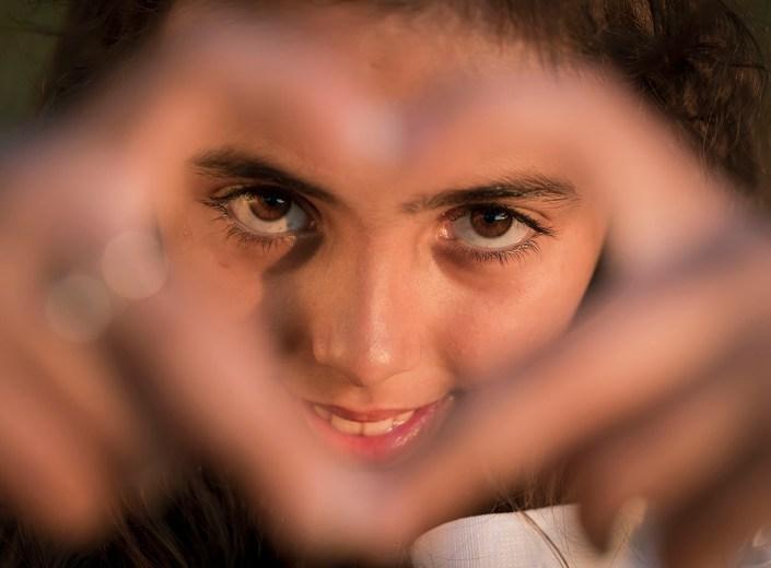 fotos de comuniones - Photogenic Agencia Gráfica