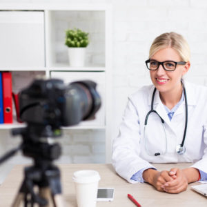 redes-sociais-medicos