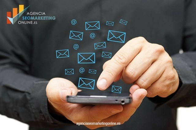 email-marketing-envio-correos-masivos