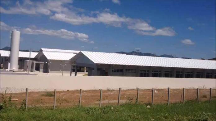 Vídeo: Rui Costa visita Guanambi para participar de inaugurações