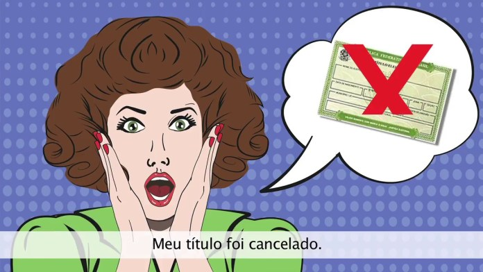 Ouvidoria do TRE-BA lança programa no Youtube para tirar dúvida de eleitores