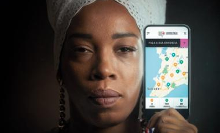 app-mapa-do-racismo