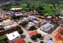 Processo Seletivo da Prefeitura de Guajeru
