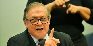 bolsonaro-demite-ministro-da-educacao