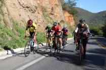 4ª Volta Ciclística