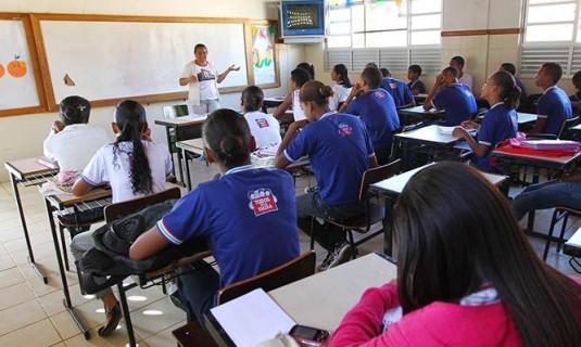 Estado abre inscrições para exame de certificação de estudantes concluintes do Ensino Médio de 2020
