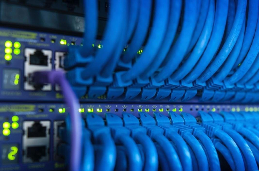 Vagas de Emprego provedor de internet guanambi