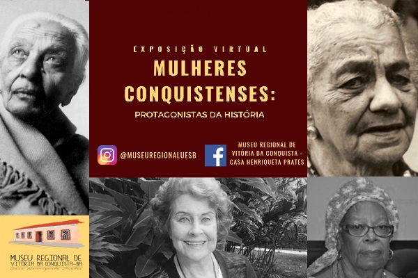 exposicao-mulheres-conquistenses