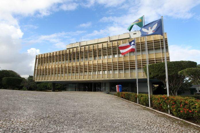 Governo da Bahia autoriza concurso para agente de tributos da Secretaria da Fazenda