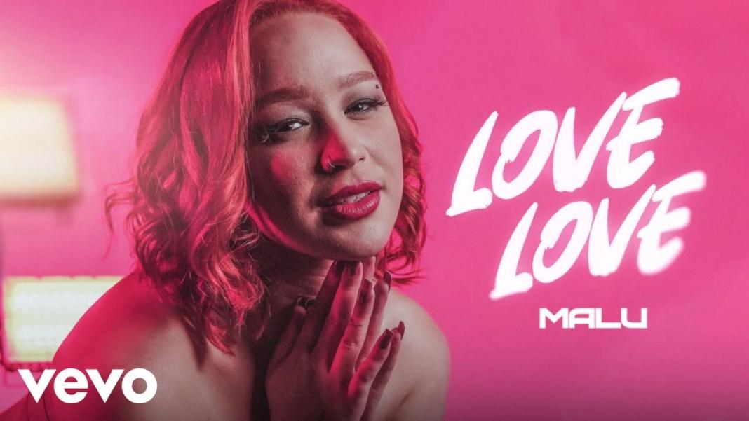 Malu Love Love
