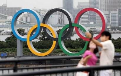 Juegos Olímpicos tendrían presencia limitada de espectadores