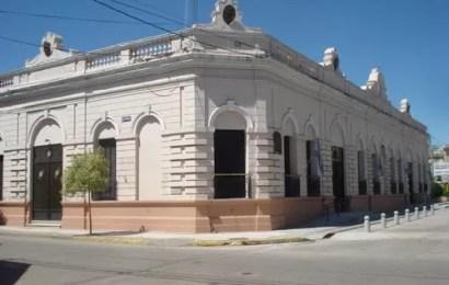 Preocupación en el Municipio: Varios funcionarios con COVID