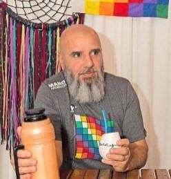 Rolando Galante