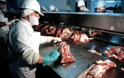 Bromatología continuará con controles en carnicerías y chacinados