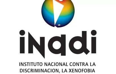 El INADI presenta nueva línea para denunciar discriminación