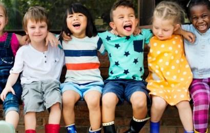 Destacan el crecimiento de las ventas por el Día de las Infancias