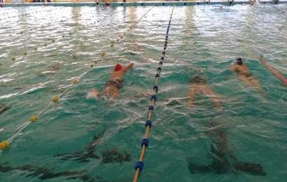 Juegos Bonaerenses: Continúa la etapa local