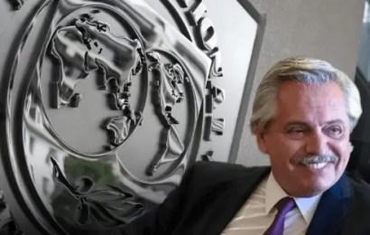 El FMI advirtió al Gobierno por la alta emisión para financiar el gasto público