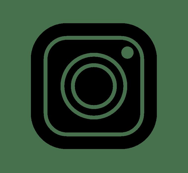 Agencia Sidecar instagram-2-redes-sociales-agencia-sidecar Redes Sociales