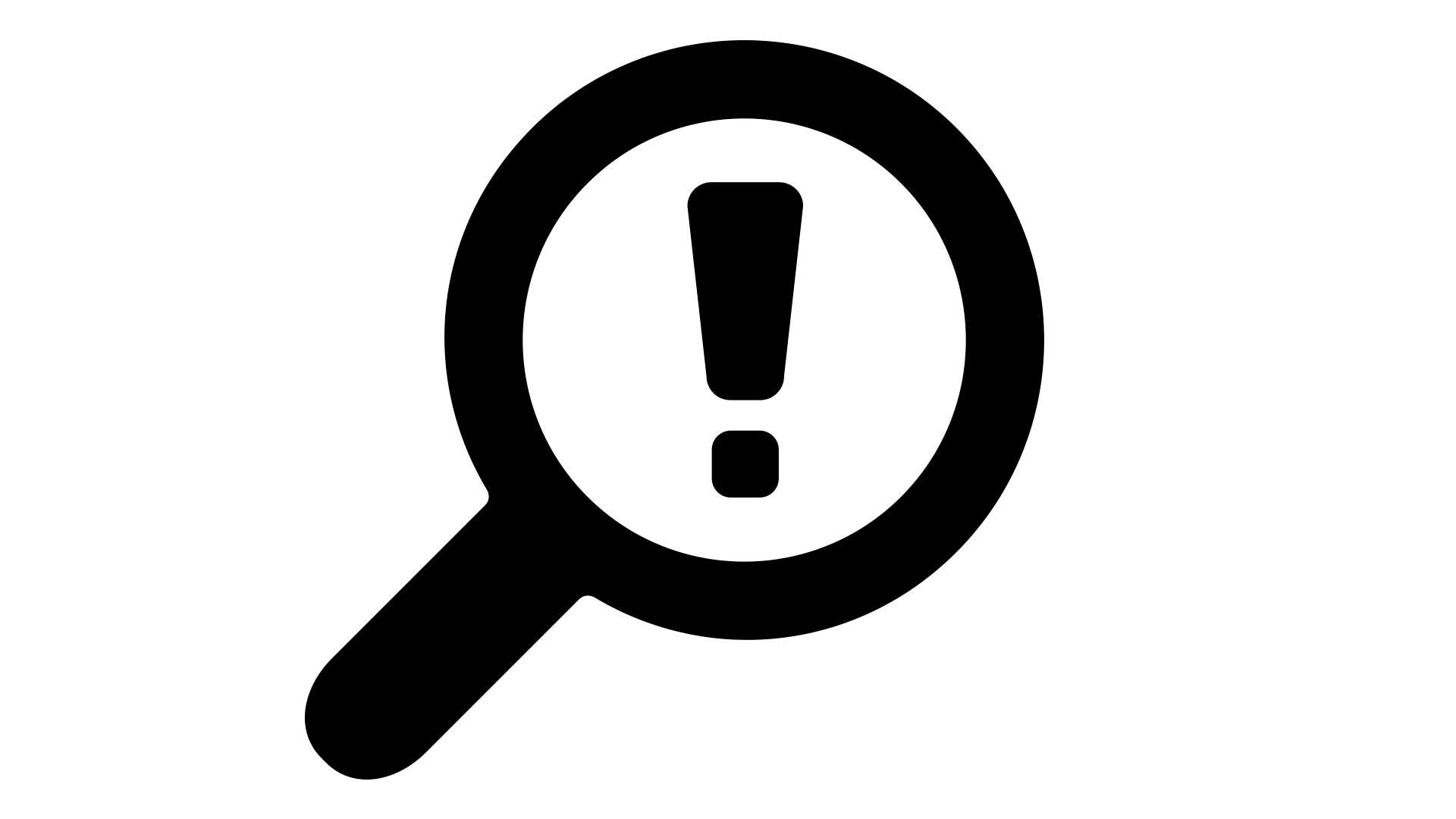Agencia Sidecar agencia-sidecar-blog-erroes-del-community-manager 10 errores del Community Manager