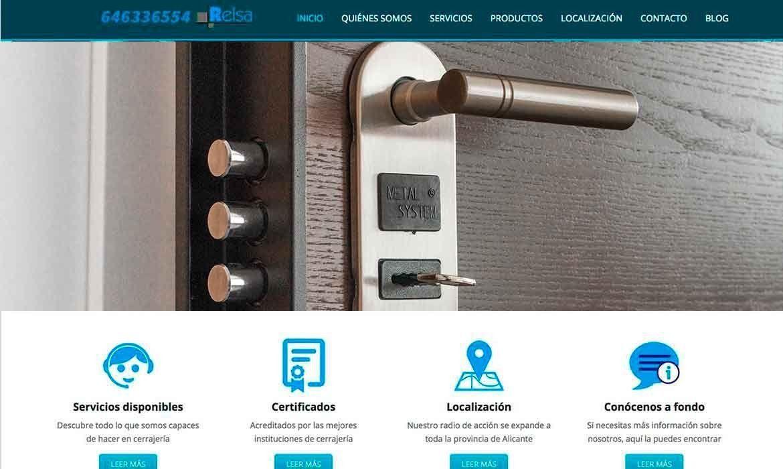 Agencia Sidecar agencia-sidecar-portfolio-portada-total-2-cerrajeros-relsa-2 Cerrajeros Relsa