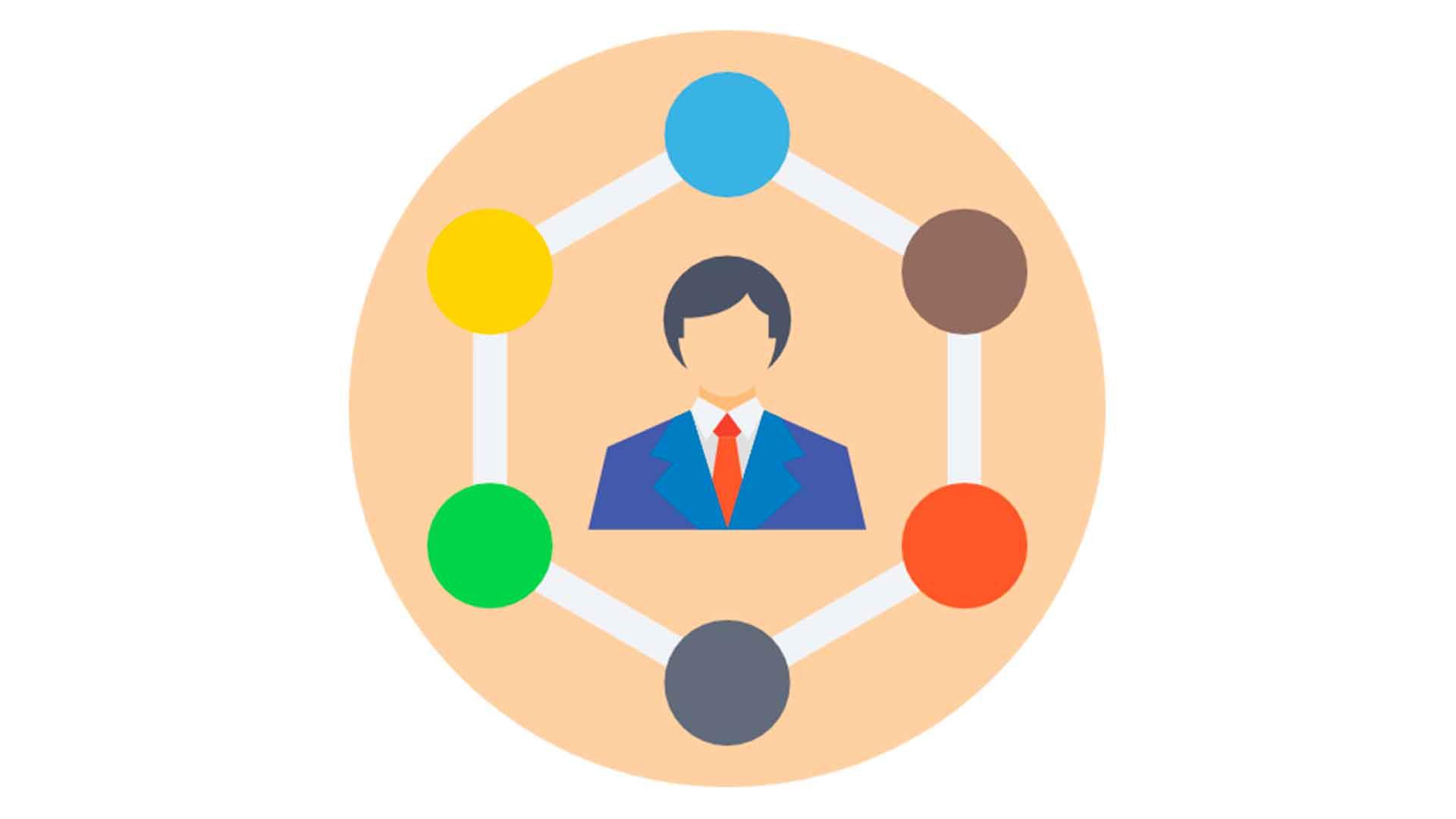 Agencia Sidecar agencia-sidecar-blog-entrada-RRSS Razones por las que invertir en Redes Sociales