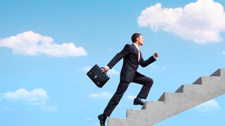 Agencia Sidecar Agencia-Sidecar-blog-negocios-de-exito-1 Éxito en tu negocio: triunfar en internet