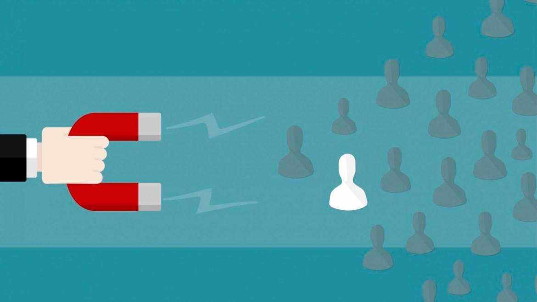 Agencia Sidecar agencia-sidecar-blog-hora-publicar-en-redes-sociales-3 ¿Sabes cuál es el mejor horario para publicar en Redes Sociales?