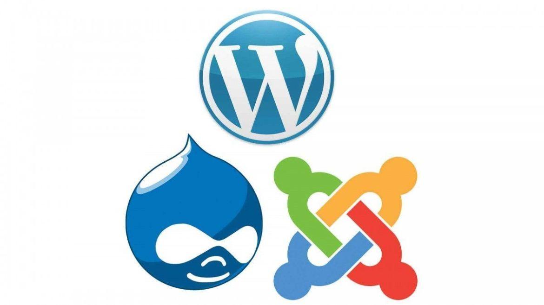 Agencia Sidecar agencia-sidecar-blog-como-hacer-una-pagina-web-2-1 ¿Cómo se hace una página web?