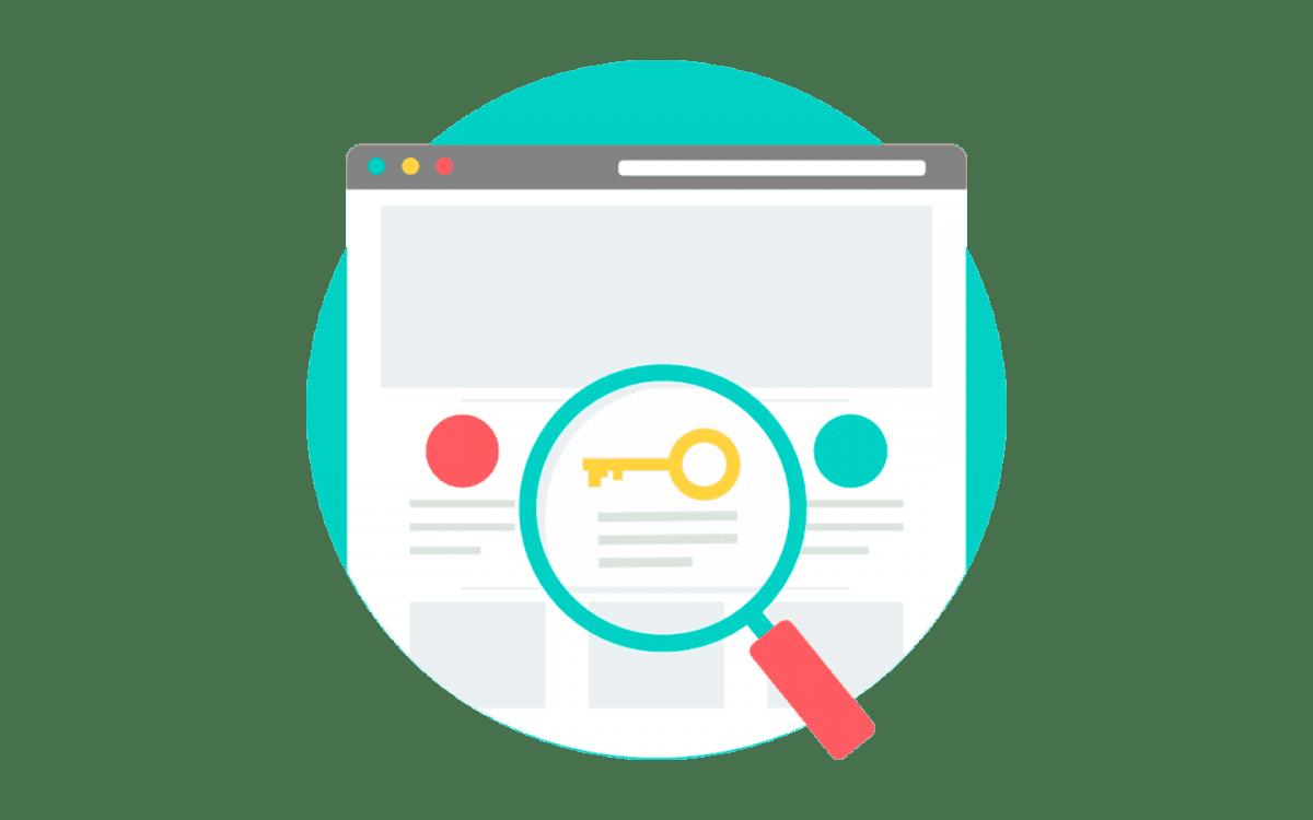 Agencia Sidecar agencia-sidecar-blog-palabras-clave-en-google-adwords-portada-1 Palabras clave en Google Adwords