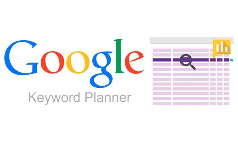 Agencia Sidecar agencia-sidecar-blog-palabras-clave-en-google-adwords-2-2-1 Palabras clave en Google Adwords