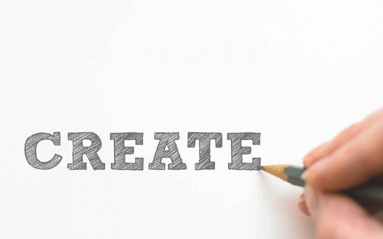 Agencia Sidecar agencia-sidecar-blog-7-cosas-que-debes-hacer-4 Marca Personal: 7 cosas que debes hacer