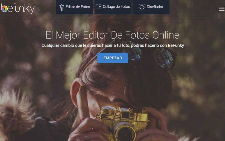 Agencia Sidecar agenciasidecar-blog-como-editar-fotos-de-forma-online ¿Cómo editar fotos de forma Online?