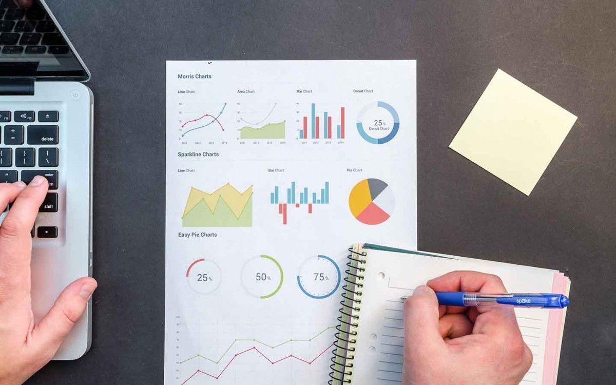 Agencia Sidecar agenciasidecar-blog-economia-digital-portada ¿Qué es la Economía Digital?