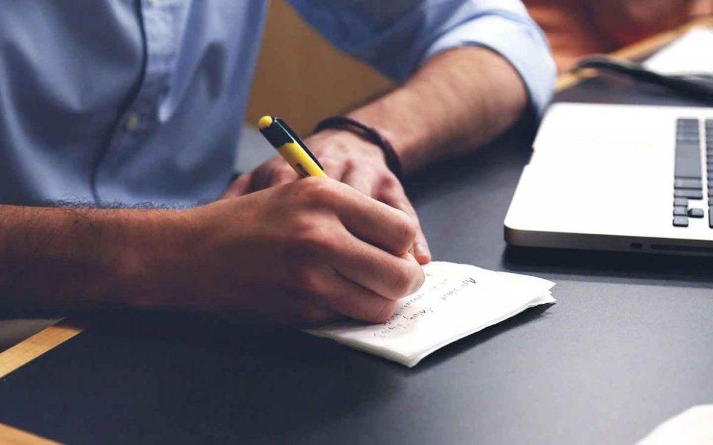 Agencia Sidecar agenciasidecar-blog-palabras-clave-en-adwords-1 Ideas para palabras clave en Adwords