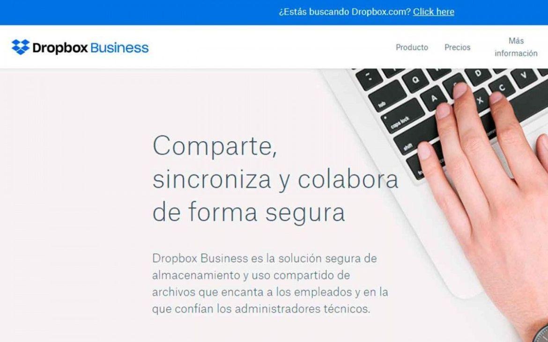 Agencia Sidecar agenciasidecar-blog-wetransfer-que-es-y-como-usarlo-2 WeTransfer, qué es y cómo usarlo