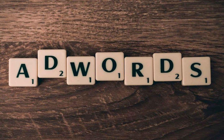 Agencia Sidecar agenciasidecar-blog-Google-Adwords-renombra-su-servicio-de-publicidad-2 Google Adwords renombra su servicio de publicidad