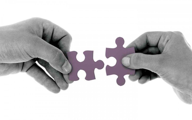 Agencia Sidecar agenciasidecar-blog-La-estrategia-de-marketing-en-verano-nuevas-oportunidades-3 La estrategia de marketing en verano: nuevas oportunidades
